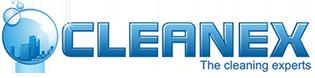 Cleanex   Υπηρεσίες Καθαρισμού και Διαχείρισης